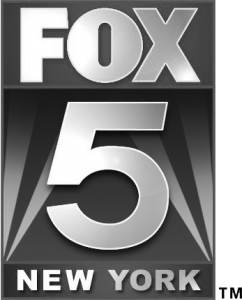 Fox 5 Image