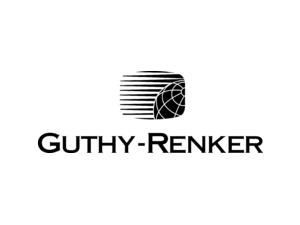 Guthy-Renker Logo